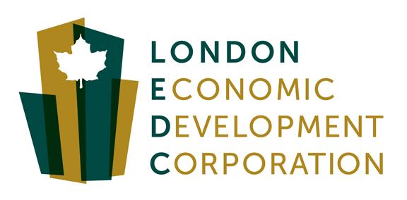 LEDC Logo